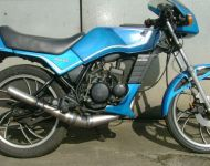 RD80LC